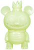 Kaiju_bossy_bear_diy_gid-david_horvath-bossy_bear_kaiju-toy2r-trampt-97198t