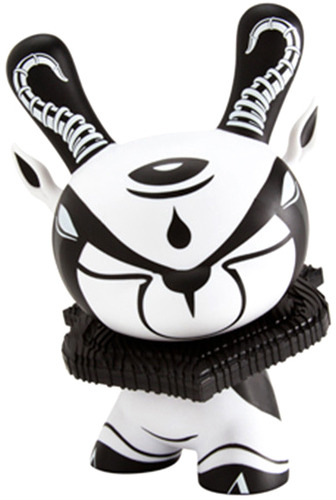 The_hunted-colus-dunny-kidrobot-trampt-97310m