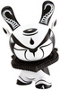 The_hunted-colus-dunny-kidrobot-trampt-97310t