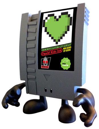 Kickstarter_my_heart_-_grey_exclusive-nate_mitchell-10-doh-squid_kids_ink-trampt-97339m