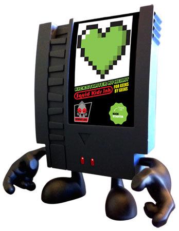 Kickstarter_my_heart_-_black_exclusive-nate_mitchell-10-doh-squid_kids_ink-trampt-97340m