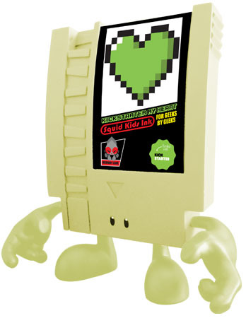 Kickstarter_my_heart_-_gid_exclusive-nate_mitchell-10-doh-squid_kids_ink-trampt-97344m