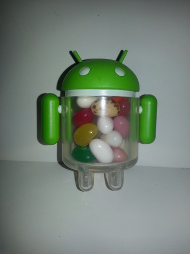 Jellybean-cricktopsy-android-trampt-97358m
