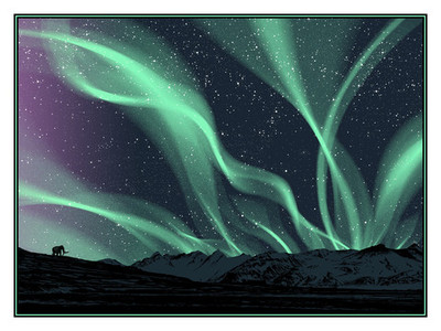 Aurora_borealis_11-dan_mccarthy-screenprint-trampt-97376m