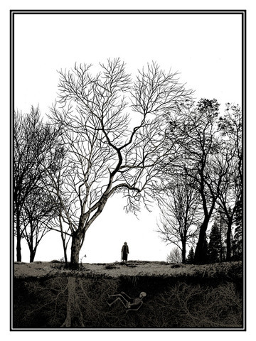 Wish_you_were_here_11-dan_mccarthy-screenprint-trampt-97380m