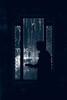 Tears_in_the_rain-justin_van_genderen-screenprint-trampt-97426t