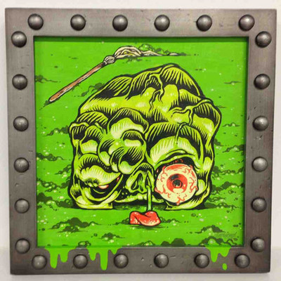 The_toxic_avenger-kevin_luong-acrylic-trampt-97429m