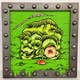The_toxic_avenger-kevin_luong-acrylic-trampt-97429t