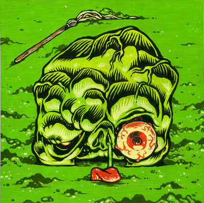 The_toxic_avenger-kevin_luong-acrylic-trampt-97430m