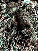 Cmykaiju-miles_tsang-screenprint-trampt-97450t