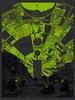 Its_full_of_stars-raid71_chris_thornley-screenprint-trampt-97476t