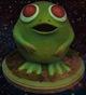 Glow Frug