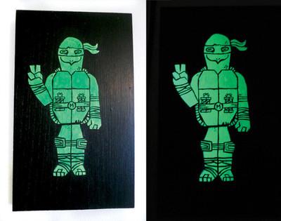 Mikey-rich_rayburn-acrylic-trampt-97494m