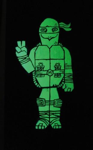 Mikey-rich_rayburn-acrylic-trampt-97503m
