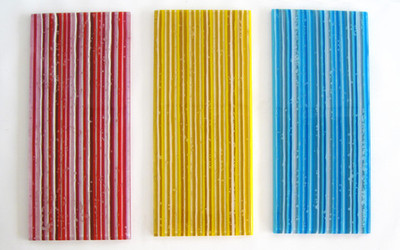 Trichromatic_triptych_-_yellow-tessa_morrison-mixed_media-trampt-97545m