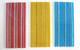Trichromatic_triptych_-_yellow-tessa_morrison-mixed_media-trampt-97545t