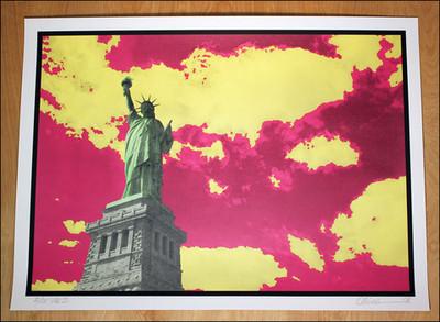 Lady_liberty_-_variant_b-tim_oliveira-screenprint-trampt-97557m