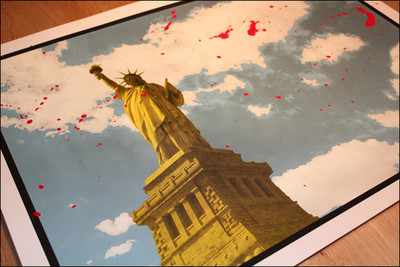 Lady_liberty_-_variant_c-tim_oliveira-screenprint-trampt-97558m