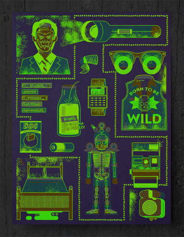 Got_em_got_em_need_em_got_em-tommy_perez-screenprint-trampt-97563m