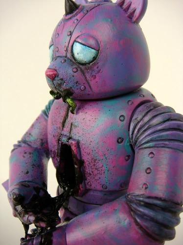 Sad_mecha_bear-uncle-mecha_sad_bear-trampt-97574m