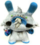 Abominable Snowman Dunny