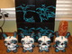 Woes_fierce_series_dunnys-woebots_aaron_martin-dunny-trampt-97818t