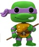 Teenage Muntant Ninja Turtles - Donatello