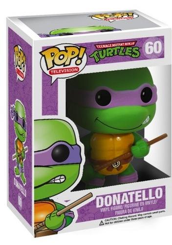 Tmnt_-_donatello-funko-pop_vinyl-funko-trampt-97940m