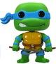 Teenage Muntant Ninja Turtles - Leonardo