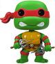Teenage Muntant Ninja Turtles - Raphael