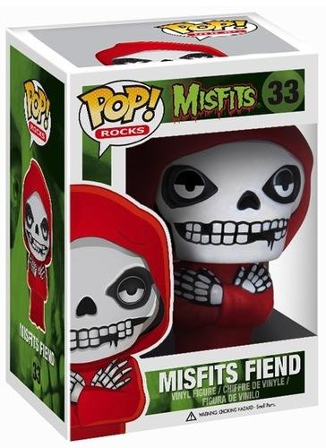 Misfit_fiend-funko-pop_vinyl-funko-trampt-97962m