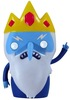 Adventure Time - The Ice King