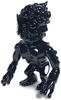 Mirock Chaosman - Unpainted Black