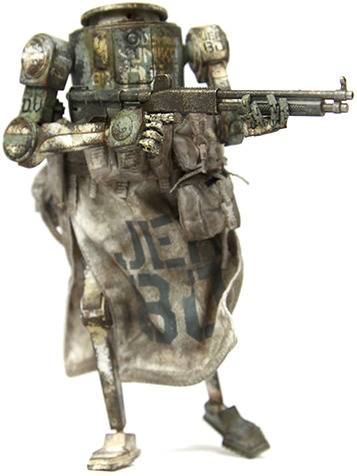 Wwrp_jea_dropcloth-ashley_wood-dropcloth-threea_3a-trampt-98015m