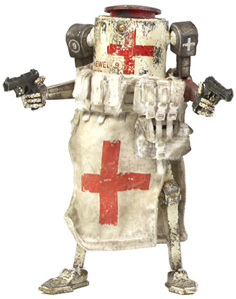 Wwrp_medic_dropcloth-ashley_wood-dropcloth-threea_3a-trampt-98022m