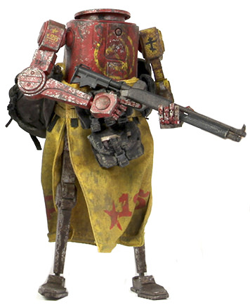 Wwrp_slim_red_dropcloth-ashley_wood-dropcloth-threea_3a-trampt-98024m