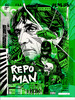 Repo Man - GID Variant