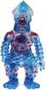 Semi Korosiya RGB - Translucent Blue