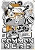 Common & N.E.R.D.