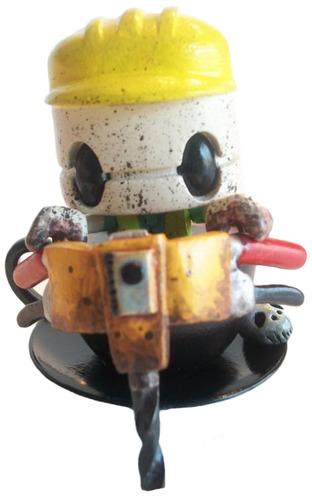 Fraking_tea-nati513-lunartik_in_a_cup_of_tea-trampt-98169m