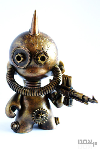 Reactor_punk-don_p_patrick_lippe-munny-trampt-98170m