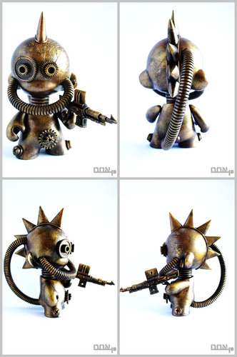 Reactor_punk-don_p_patrick_lippe-munny-trampt-98171m