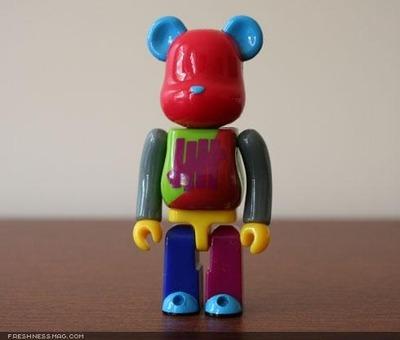 Undftd_berbrick_100-undftd-berbrick-medicom_toy-trampt-98199m