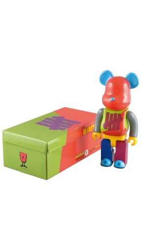 Undftd_berbrick_400-undftd-berbrick-medicom_toy-trampt-98201m