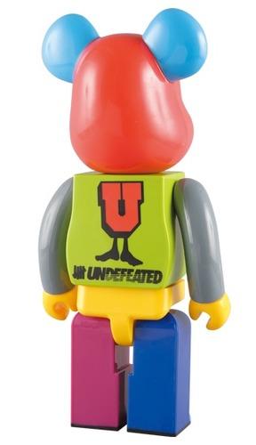 Undftd_berbrick_400-undftd-berbrick-medicom_toy-trampt-98202m