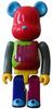 Undftd_berbrick_100-undftd-berbrick-medicom_toy-trampt-98214t
