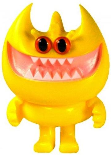 Peaky_-_yellow-t9g-peaky-museum-trampt-98242m