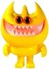 PeaKY - Yellow