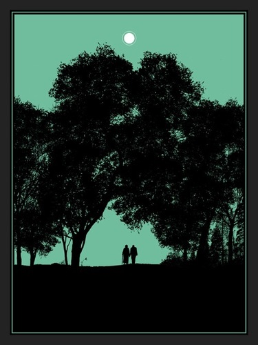 Wish_you_were_here_11-dan_mccarthy-screenprint-trampt-98252m