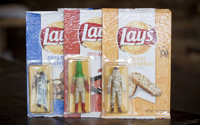 The_lays_triptic-sucklord-sucklord_bootleg-trampt-98310m